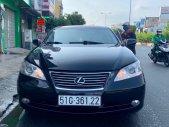 Cần bán lại xe Lexus ES đời 2007, xe nhập, như mới, 680 triệu giá 680 triệu tại Tp.HCM