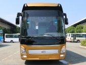 Bán xe Samco 33 phòng vip, nhập Nhật giá 3 tỷ 590 tr tại Tp.HCM