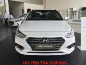 Hyundai Accent giá sốc mùa covid 415Tr  giá 415 triệu tại Hà Nội