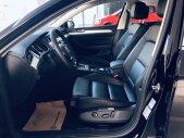 Volkswagen Passat mẫu xe dành cho doanh nhân, rẻ như xe Nhật, nhập khẩu nguyên chiếc Đức giá 1 tỷ 380 tr tại Quảng Ninh