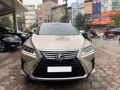 Xe Lexus RX 350 2016 giá 3 tỷ 400 tr tại Hà Nội