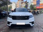 Xe LandRover Range Rover Velar HSE R-Dynamic 2017 giá 5 tỷ 100 tr tại Hà Nội