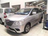 Bán ô tô Toyota Innova đời 2015, giá chỉ 530 triệu giá 530 triệu tại Tp.HCM