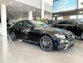 Cần bán Mercedes E300 AMG năm 2020, màu đen giá 2 tỷ 819 tr tại Hà Nội