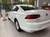 Volkswagen Passat BM High trái tim xanh ngành ô tô giá 1 tỷ 380 tr tại Quảng Ninh