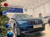 Volkswagen Tiguan Luxury  giá 1 tỷ 849 tr tại Quảng Ninh