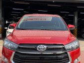 Cần bán lại xe Toyota Innova đời 2019, 840 triệu giá 840 triệu tại Tp.HCM