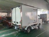 SUZUKI Super Carry pro Đông lạnh giá 480 triệu tại Bình Dương