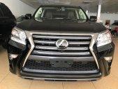 Cần bán Cắt Lỗ chiếc lexus GX460 Luxury xuất Mỹ màu đen nội thất nâu, xe sản xuất 2019 mới 100% giá 4 tỷ 600 tr tại Hà Nội