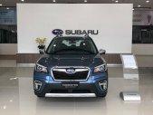 Cần bán xe Subaru Forester , nhập khẩu nguyên chiếc giá 1 tỷ 307 tr tại Tp.HCM