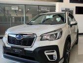 Cần bán xe Subaru Forester I-S Eyesight GT Edition 2019, màu trắng, nhập khẩu chính hãng giá 1 tỷ 385 tr tại Tp.HCM