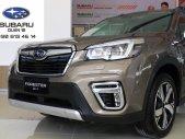 Bán xe Subaru Forester I-S đời 2019, nhập khẩu nguyên chiếc, giá cực ưu đãi  giá 1 tỷ 218 tr tại Tp.HCM