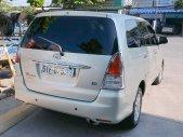 Bán xe gđ Innova G sx 2009 MT, xe đẹp, vàng cát giá 312 triệu tại Tp.HCM