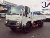 HINO 3 tấn xe mới (giá thương lượng) giá 600 triệu tại Tp.HCM