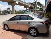 Xe đẹp lại về giá vừa xinh ạ giảm sâu giá thương lượng giá 440 triệu tại Tp.HCM