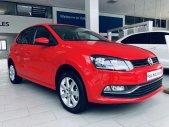 Volkswagen Polo Hatchback  giá 695 triệu tại Quảng Ninh