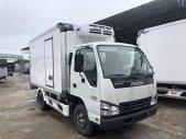 Bán xe Isuzu QKR77FE4 thùng đông lạnh, 1,49 tấn giá 710 triệu tại Đà Nẵng