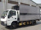 Bán xe Isuzu QKR77FE 1,49 - 2,49 tấn thùng KÍN. Lh: 0905 700 788 giá 495 triệu tại Đà Nẵng
