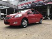 Bán nhanh Vios G 2011 xe cực chất giá thương lượng giá 380 triệu tại Tp.HCM