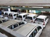 thanh lý taxi - mua càng nhiều giảm giá càng đậm giá 285 triệu tại Tp.HCM