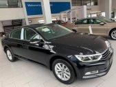 Volkswagen Passat xe Đức nhập khẩu chính hãng, xe sang hạng D, tặng miễn phí 5 năm bảo dưỡng khi KH sở hữu xe trong T5 giá 1 tỷ 380 tr tại Quảng Ninh