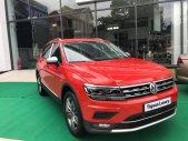 Volkswagen Tiguan Luxury-chương trình ưu đãi lớn khi mua xe trong tháng 6 giá 1 tỷ 799 tr tại Quảng Ninh