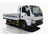 Bán xe QKR77HE4 Thùng Lững, 1,9 - 2,49  tấn  giá 540 triệu tại Đà Nẵng