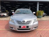 Bán Toyota Camry LE 2007, màu bạc, nhập Mỹ Giá siêu Hot giá 510 triệu tại Tp.HCM