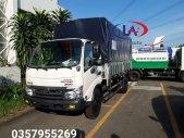 HINO XZU350L 3,5 tấn, xe mới  hoàn toàn (giá thương lượng) giá 530 triệu tại TT - Huế