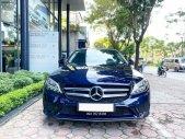 Bán Mercedes C180 2020 màu xanh biển, đẹp chạy lướt cực mới, giá tốt giá 1 tỷ 366 tr tại Hà Nội