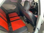 Cần bán xe Kia Morning năm 2012, màu đỏ, xe nhập giá 228 triệu tại Quảng Ninh