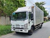 Isuzu QKR77FE4 1,5 và 2,5 tấn, xe mới giá thương lượng giá 440 triệu tại Đồng Nai