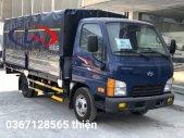 hyundai mighty N250SL giá 525 triệu tại Tp.HCM