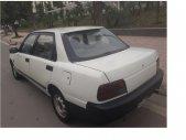 bán Daihatsu Applause 1993 màu trắng nhập khẩu nguyên chiếc giá 45 triệu tại Hà Nội