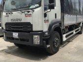 ISUZU FRVSE4 7,6 tấn , xe mới hoàn toàn (giá thương lượng) giá 1 tỷ 270 tr tại Tây Ninh