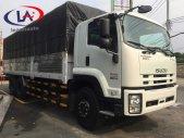 Isuzu FRVSE4 7,6 tấn, xe mới hoàn toàn (giá thương lượng) giá 1 tỷ 270 tr tại Tây Ninh