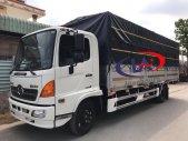 Hino FC9etc giá 900 triệu tại Tp.HCM