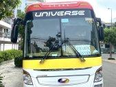 Xe Khách Universe 47 Ghế, sx 2017 máy Huyndai.  giá 2 tỷ 250 tr tại Tp.HCM
