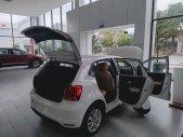 Volkswagen Polo hatback 2020 - Vua dòng xe đô thị - Nhập khẩu nguyên chiếc  - Tặng BHVC giá 695 triệu tại Quảng Ninh