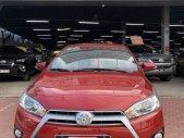 Xe đẹp liên tục cập bến giá giảm liên tục chương trình khuyến mãi ưu đãi hấp dẫn khi mua xe đã qua sử dụng giảm ngay giá giá 540 triệu tại Tp.HCM