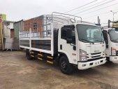 Bán Isuzu NQR75ME4, 7 ngày lấy xe giá 860 triệu tại Bình Dương