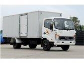 VEAM VT260 1,9 TẤN ,, thùng dài 6m2 giá 500 triệu tại An Giang