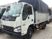 Isuzu QKR77FE4 (QKR230) 2,5 tấn, xe mới giá rẻ giá 500 triệu tại Hậu Giang