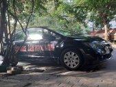 Honda Civic 2009 1.8 tiết kiệm xăng - nội thất mới giá 260 triệu tại Đà Nẵng
