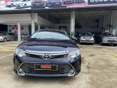 Cần bán Toyota Camry 2.0E đời 2016, màu xanh lam siêu chất giá 790tr-còn FIx giá 790 triệu tại Tp.HCM