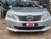 Xe Toyota Camry năm 2013, màu bạc, giá tốt giá 710 triệu tại Tp.HCM