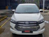 Cần bán Toyota Innova E năm 2019, màu trắng như mới, giá còn fix đẹp  giá 720 triệu tại Tp.HCM