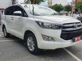 Bán ô tô Toyota Innova E đời 2019, màu trắng chạy siêu ít siêu đẹp .Giá Fix Đẹp giá 720 triệu tại Tp.HCM