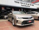 Bán Toyota Camry 2.0E đời 2017, 870tr giá 870 triệu tại Tp.HCM