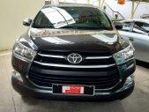 Cần bán lại xe Toyota Innova E đời 2019, màu xám, giá còn fix mạnh cho khách xem xe giá 720 triệu tại Tp.HCM
